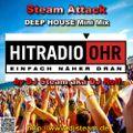 Steam Attack Hitradio Ohr Minimix