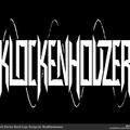 "KLOCKENHOUZER ""CATCH -UP"" CENTEPEDE COMPILATION AHEMM..MIX..."