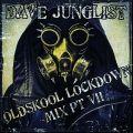 Oldskool Lockdown Mix Pt VII