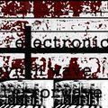 DJ Terrorwave - FLOWERS OF ROMANCE / tanZ dEN UNTERGRUND