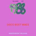 Disco Boot Mix: Island of 1988