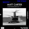 The Stars Below 6 on Noods Radio W/ Matt Carter