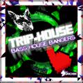 【Trip-House 2020】
