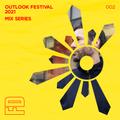 FD - Outlook Mix Series