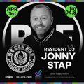 We Can Rise House & Dance Show with Slam #37 on Jorvik Radio 94.8fm / Guest DJ Jonny Stap (2nd Hour)