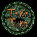 DJ MIXNIX @ TAKA TUKA ISLAND FESTIVAL 2017