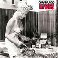 Grown Folks BBQ Quick Mix Live! **DIRTY**THROWBACK HIP HOP, R&B, DISCO
