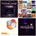 Indie Lounge Wednesday 10th March 2021