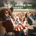 Social Distancing Sounds Ep29 24.03.2021