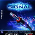 After Effects MotionPulse - SIGNAL - (DOWNLOAD THE FULL pack here)