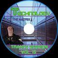 DJ Technology - Trance Session Vol.15