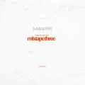 Mantis Radio 2020 Mixtape Three - Ambient