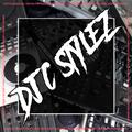 DJ C Stylez - Hip Hop Mix 07-17-2020