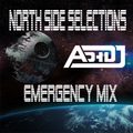 North Side Selections EMERGENCY MIX