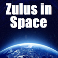 Zulus in Space (Xpanded Orbit Mix)