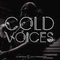 """COLD VOICES"" 15.10.20 (no. 123)"