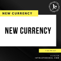 New Currency Radio 004 (Presented by Myseum and NXNE)