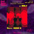 Red Bean Radio w/ Adam O - 1/27/21