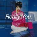 Really You // Episode 79
