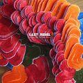 72 Soul presents: Fresh Hip Hop X Future Beats 173