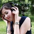 Nice and Easy Retro