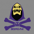 Bong Ra Peel Session
