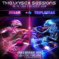 UNISEX SESSIONS EXCLUSIVE MIXES SUGA K B2B TRIPLESTAX For THE BREAKBEAT SHOW 96.9 ALLFM (Full Show)