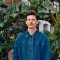 ROMARE-Feature by Caresscaress