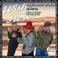 Boys Meet World w/ JGrrey