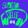 Supa Star Welle #4 w/ Supa Star Soundsystem & Tobi Kirsch // 12.06.20