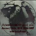 GhŌs† Ōf Λ MєMŌЯY ‡‡ for Hexx 9 Radio