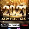 New Years Mix (2021)