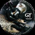 Geanny Tattoo Promo Mix