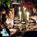 The Dinner Mix 2017