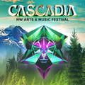 WD4D - Future Perfect Showcase @ Cascadia 2016