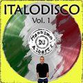 Dj Massimo Alberti - 70's & 80's Vol. 137 (ItaloDisco vol. 1)