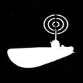 Basstrace Radioshow 001 on SUB.FM - 25 Nov 2016
