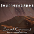 PGM 257: Secret Caravan 5
