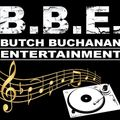 B.B.E. R&B Remix Set Just For Your Cookout