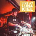 Live At Luna Club Kiel 01/2020