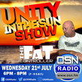 Unity in the Sun Show 21st July 2021
