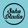 Soho Radio Mix