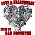 Love & Heartbreak