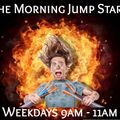 The Morning Jumpstart Tez FM March 11th 2021