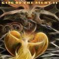 King of the Night II
