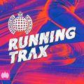 Running Trax Mini Mix | Ministry of Sound