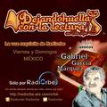 Algunos 'Cuentos peregrinos' de Gabriel García Márquez