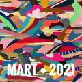 POPactually | mart 2021