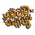 Mouldy Soul @ Mood Swings (Savage Island) 25/01/14