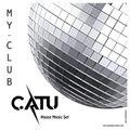 My Club #001